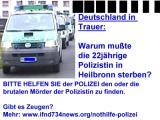 Polizei-Nothilfe1.jpeg