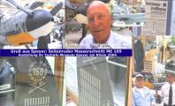Grusskarte-Messerschmitt-ME109.jpeg