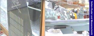 Seuten-Ruder-Messerschmitt-001.jpeg