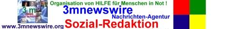3mnewswire-Sozial-Redaktion-001.jpg