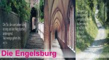 EngelsburgLogo2.jpg