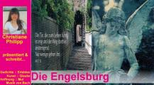 EngelsburgLogo3.jpg