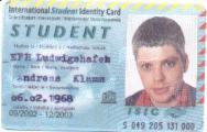 ISICStudentenausweis1.JPG
