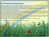 (003) Die Regenbogenbruecke.jpg