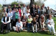 SHG-Treffen Forsting 029.JPG