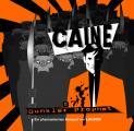 Caine_07_Cover.jpg