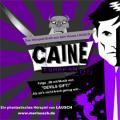 caine_08_devils_gift.jpg