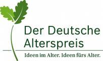 Logo_Alterspreis.jpg