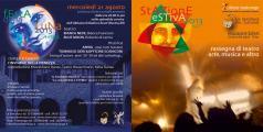StaEst2013_finale_esterno_200px_web.jpg