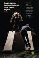 2016_Theaterkatalog_Umschlag_außen_U1-web.png