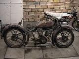 My Bike 001.jpg