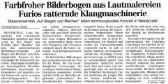 2008-11-08 Cellische Zeitung Nachbericht_klein.jpg