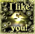 b1-l_p_60215_8_1024_6439383437303232.jpg