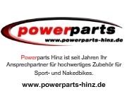 Powerparts Hinz