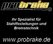 probrake
