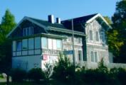 bahnhofwebkomplett.jpg