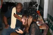 Gouvy Backstage02.jpg