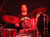 Kenny Drums.jpg