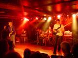 Henrik Freischlader Band in Dortmund 003.jpg
