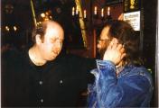 volkererkan1998.jpg