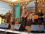 Matt Walsh Acoustic Quartett.JPG