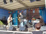 Gregor Hilden and Band.JPG