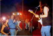 michael katon2005.jpg