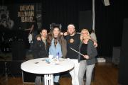 Bikerjoe,Michael,Devon & Angelika.jpg