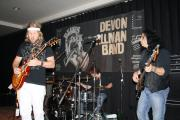 Devon Allman Band.jpg