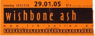 wisbone.jpg