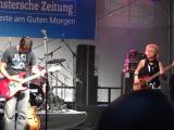 Ainsley Lister - Hafenfest Münster 05. Juni 2010 _ 02.jpg