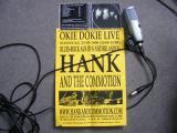 Konzertplakat Hank im Okie.jpg