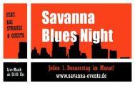 SavannaBluesNight.JPG
