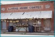 LaVene Music Center Clarksdale Missisippi.jpg