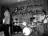 Band in einem Juke Joint.jpg