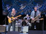 Dave Mason & Phantom Blues Band.jpg