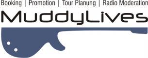 logo muddylives.jpg