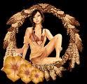 imagesCAVBA1BA.jpg