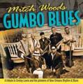 Mitch Woods - Gumbo Blues.jpg