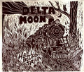 Delta Moon – Hellbound Train.jpg