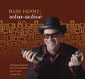 Mark Hummel – Retro-Active.jpg