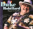 Duke Robillard - Passport To The Blues.jpg
