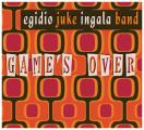 egidio-cover-gamesover.jpg