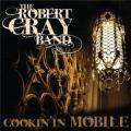 Robert Cray.jpg