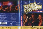 BluesCaravanDVD_01_klein.jpg