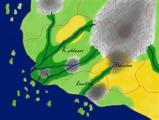 Karte von Zazur Nummer 5.jpg