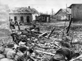 dav - bitka za Staljingrad.jpg