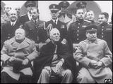 dav Jalta.jpg