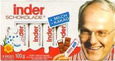 inder-schokolade.jpg