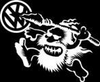 logokontakt.jpg